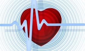 hartfalen, Q10, cholesterol, statines, Beyuna, cardiomyopathie, cholesterol