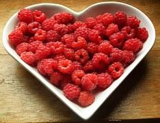hart, q10, hartfalen, statines, cardiomyopathie,